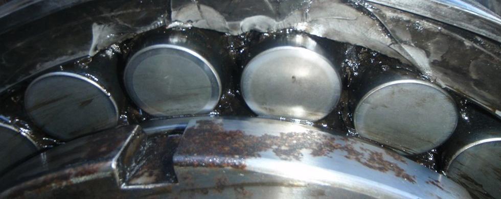 bearings-image.jpg