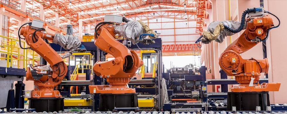 iiot-challenges-for-industrial-machines