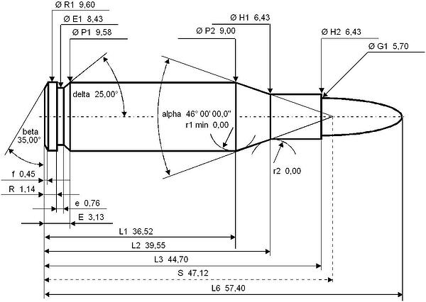 19_diagram556