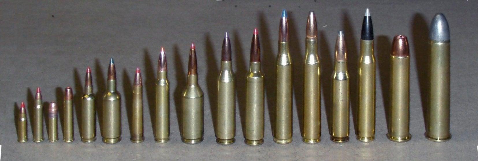 2_Cartridges
