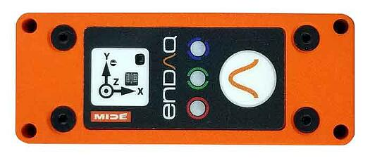 s4-enDAQ-sensor-orientation