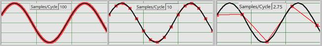 sample-rate-comparison