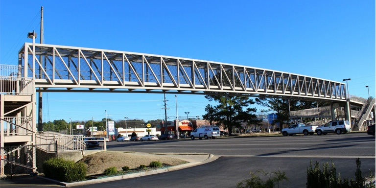 slam-stick-tom-irvine-bridge-data-analysis