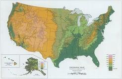 USA-topographical-map