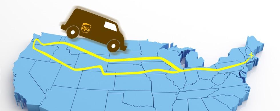 truck-vibration-in-transit