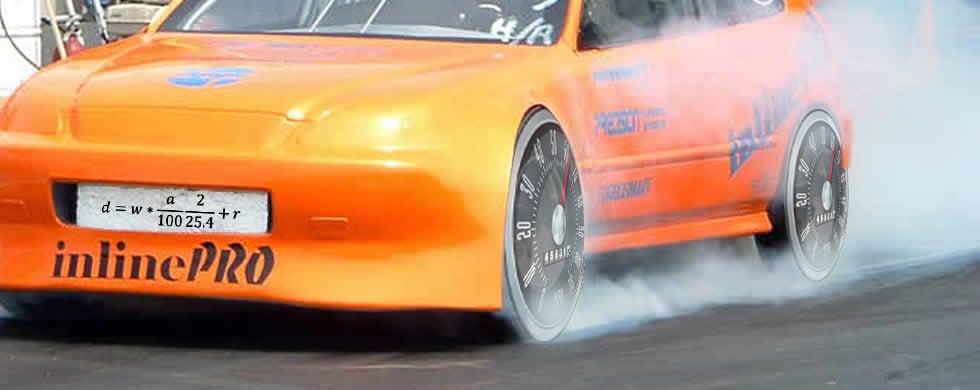 speeding-tire-image