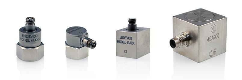 Endevco-4-accelerometers-smaller