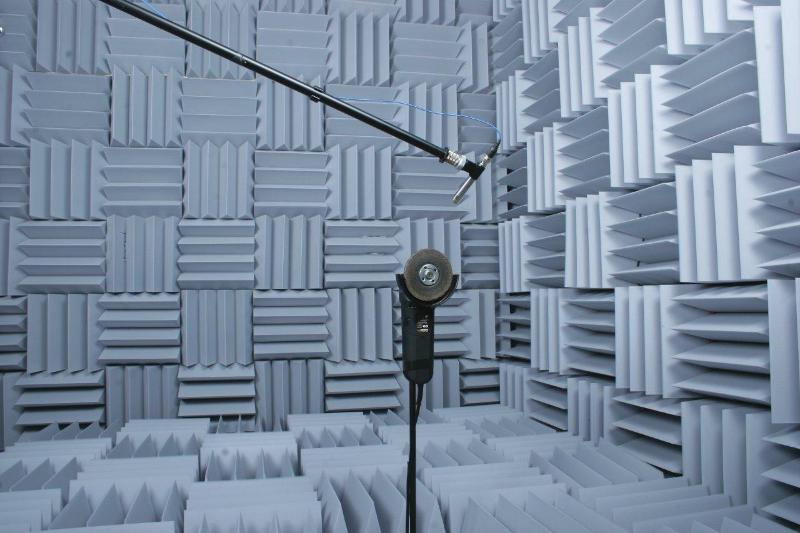 pbc-mic