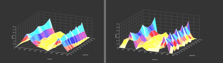 fourier-transforms-plots-template-768x218