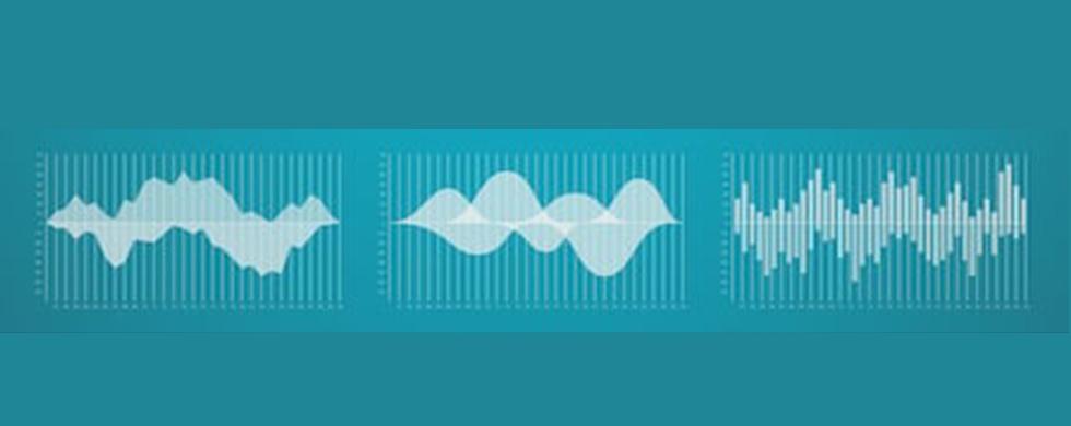 BLOG-header-image-vibration-measurement-%20analysis-basics