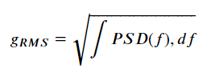 equation-cumulative-rms-psd
