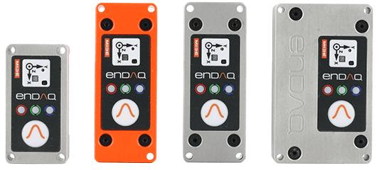 endaq-sensors-group-s2i-s3-s4-s5