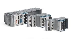 national-instruments-wireless-monitoring